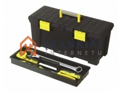 DeWALT Tough-Box DS250 dėžė