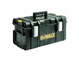 DeWALT Tough-Box DS300 dėžė