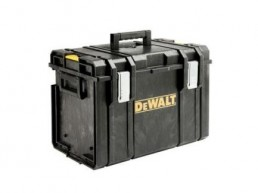 DeWALT Tough-Box DS400 dėžė