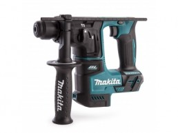 Makita DHR171Z perforatorius
