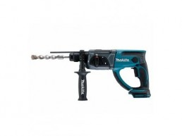 Makita DHR202Z perforatorius
