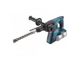 Makita DHR264Z perforatorius