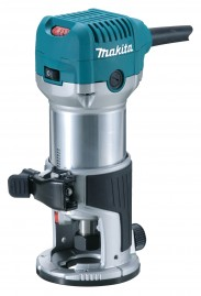 Makita   Freza RT0700CJ