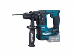 Makita HR166DZ perforatorius
