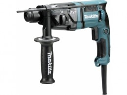 Makita HR1841FJ perforatorius