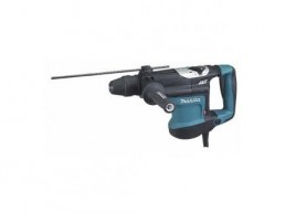 Makita HR3541FC perforatorius