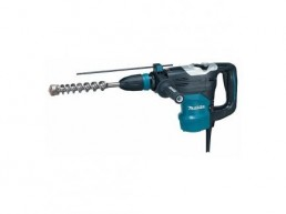 Makita HR4003C perforatorius