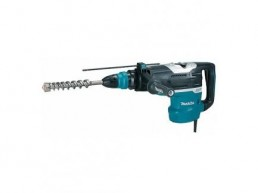 Makita HR5212C perforatorius
