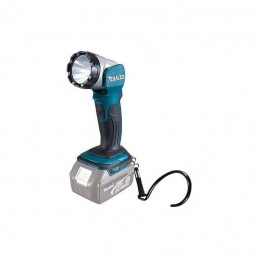 Makita LED prožektorius MAKITA DEADML802