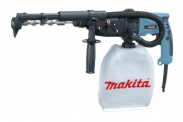 Makita   Perforatorius HR2432