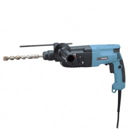 Makita   Perforatorius HR2450