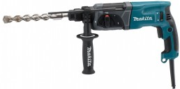 Makita   Perforatorius HR2470
