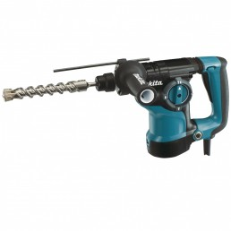 Makita   Perforatorius HR2811F