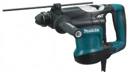 Makita   Perforatorius HR3210C