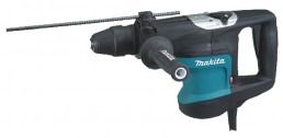 Makita   Perforatorius HR3540C