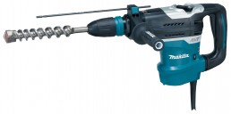 Makita   Perforatorius HR4013C