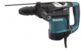 Makita   Perforatorius HR4511C