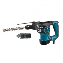 Makita Perforatorius MAKITA HR2811FT
