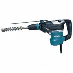 Makita Perforatorius MAKITA HR4013C