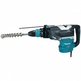 Makita Perforatorius MAKITA HR5212C su antivibracine sistema