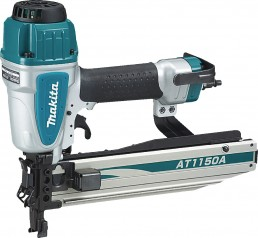 Makita   Pneumatinis kabiakalis AT1150A