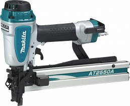 Makita   Pneumatinis kabiakalis AT2550A