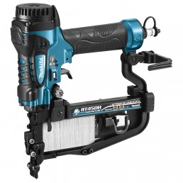 Makita   Pneumatinis kabiakalis AT450H