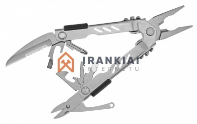Multirinkinys Gerber MP 400 Stainless