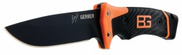 Peilis Gerber Bear Grylls Ultimate Pro Fixed Blade